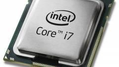 Intel: 16 Core i7, Celeron és Xeon processzor megy nyugdíjba kép