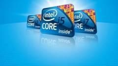 Börtönből mehet nyugdíjba egy volt Intel alkalmazott kép