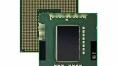 Újabb mobil Core i7-es CPU-k a láthatáron kép