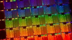 Kiderült, hogy mit tudnak az F-szériás Intel Comet Lake-S processzorok kép