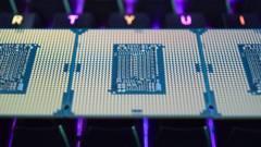 Ár-érték bajnok lehet az Intel Core i3-10100 kép