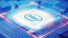 Ennyit eszik az Intel Core i9-10980HK processzor kép