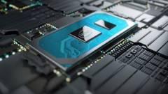 Nagy hiba van az Intel Ice Lake processzoraiban kép