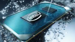 Érdekesek lesznek az Intel Alder Lake processzorai kép