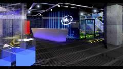 Döbbenetes adatszivárgás az Intelnél, fontos adatok kerültek az internetre kép