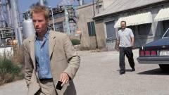 Guy Pearce friss interjúban emlékezik vissza a Memento forgatókönyvére és főhősére kép