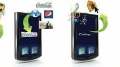 Mobil hirdetések: sok a véletlen klikk kép