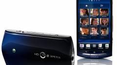 Hamarosan vége a Sony Ericsson márkanévnek kép