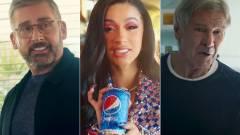 Tíz Super Bowl LIII reklám, ami talán érdekelhet kép
