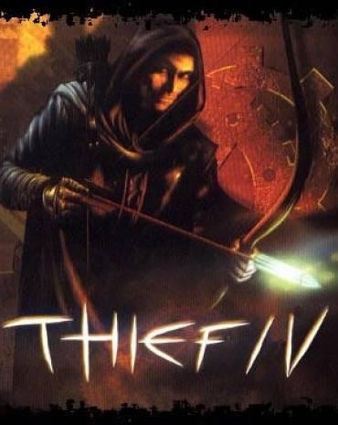 Thief kép