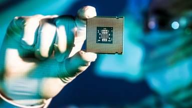 A TSMC chipgyártó további üzemek építését tervezi Arizonában kép