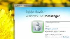 Pofozzuk ki a Windows 7-et - tippek A-tól Z-ig kép