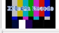 XMedia Recode kép