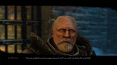 Humble Weekly Sale - Game of Thrones, Cities XL a kínálatban kép