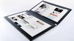 Atom alapú MeeGo tablet az Acer-től kép