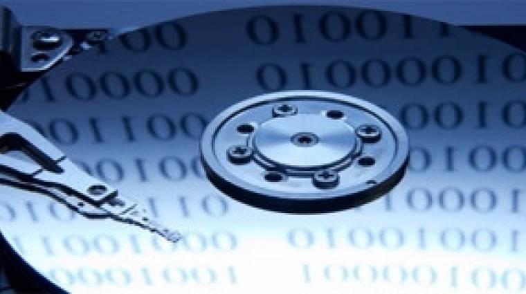 2012 adatvédelmi rejtvényei kép