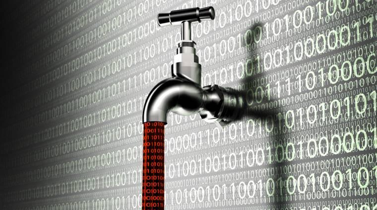 Január 28. az adatvédelem világnapja: de miért is? kép