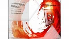 AMD: a Bulldozer késése stratégiai döntés kép
