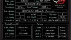 Újabb Bulldozereket állított csatasorba az AMD kép