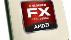 Gyárilag 5 GHz-es processzor az AMD-től kép