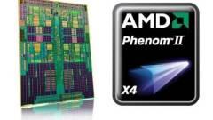 AMD Phenom II X4 980 érkezik kép