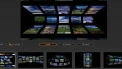 Aneesoft Flash Gallery Suite kép