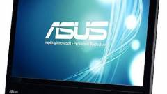 ASUS Designo szériás monitorok kép