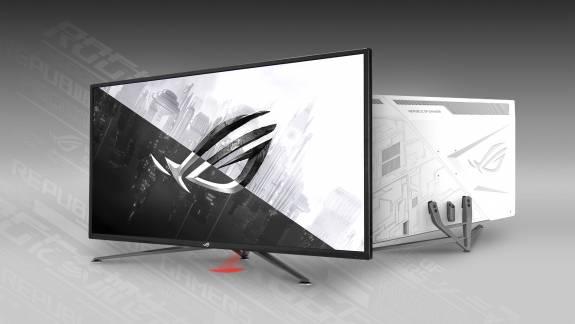 Milyen gamer monitort érdemes venni idén? Segítünk választani! kép