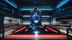 Az Asus idei CES bemutatója igazából egy ingyenes videojáték kép