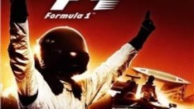 F1 2011 kép
