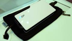 Nem csak noteszgépet tölt az FSP NB Q90 Plus kép