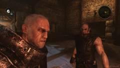 A Game of Thrones - Képek a szerepjátékból kép