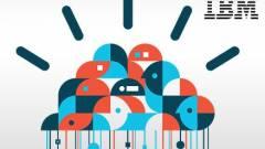 Minden egyetem és főiskola csatlakozhat az IBM programjához kép