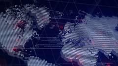 Híd a pénzügyi szervezetek és a digitális ökoszisztéma között kép
