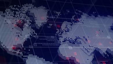 Híd a pénzügyi szervezetek és a digitális ökoszisztéma között
