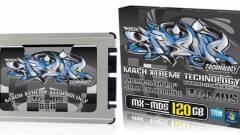 1,8 hüvelykes SSD a Mach Xtreme-től kép