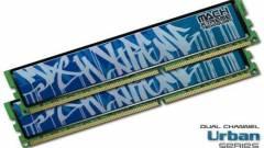 Olcsó DDR3-as memóriák a Mach Xtreme-től kép