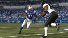 Madden NFL 12 - Dynamic Player Performance kép