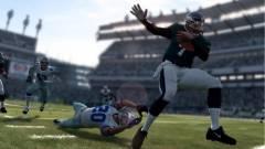 Madden NFL 13 - az első 16 játékos, akik a borítóra kerülhetnek kép