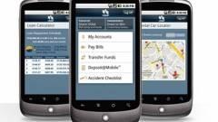 Aktív mobilbankolás: nem gondolunk a veszélyekre kép