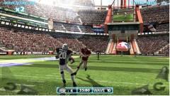 Elérhető az NVIDIA Tegra Zone kép