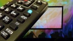 Panasonic:  3D a jelen és a jövő kép
