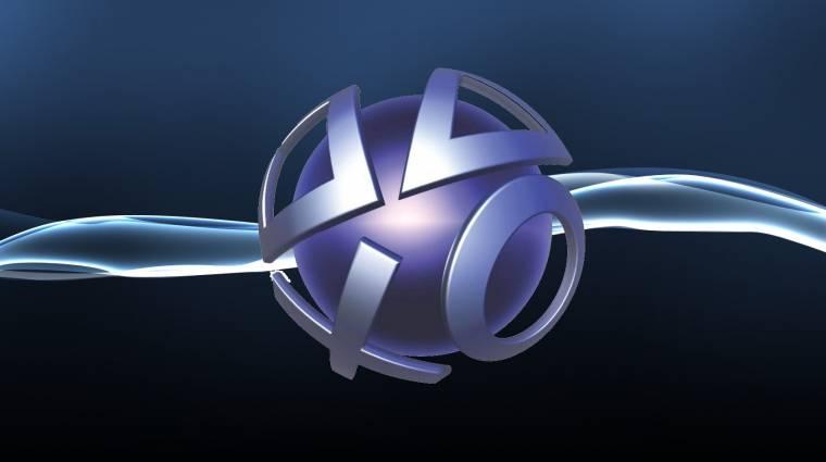 PlayStation Network - ezt az oldalt nézzétek, ha leállt a rendszer bevezetőkép