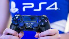 Több pénzt hoz a PlayStation Network, mint az egész Nintendo kép