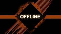 Hatalmas DDoS támadás miatt haldoklik a PlayStation Network kép