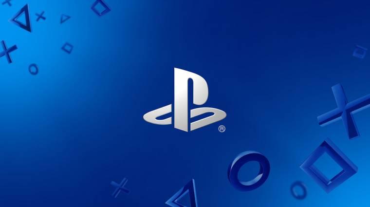Leálltak a PlayStation Network szerverei bevezetőkép