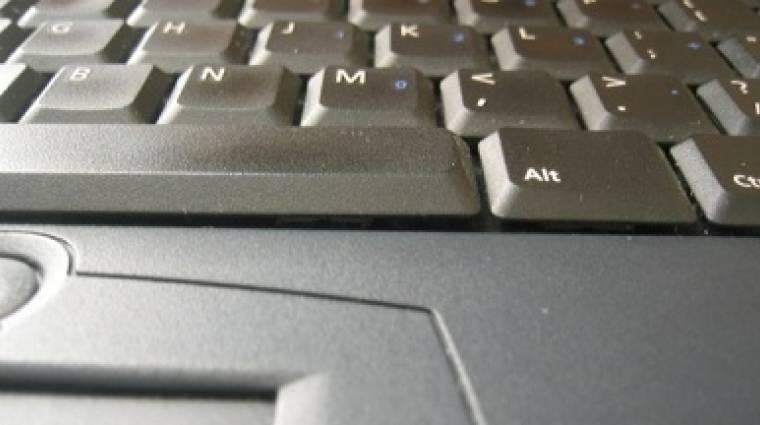 Nyári programozó sulit indít a Microsoft kép