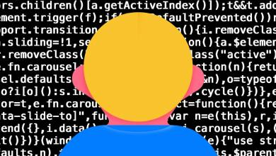 Kódolj határok nélkül: új programozóverseny indul fiataloknak kép