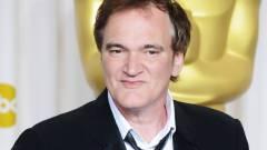 Tudtad, hogy Quentin Tarantino is ír filmkritikákat? kép