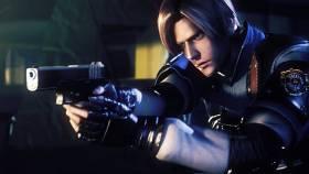 Resident Evil: Operation Raccoon City kép